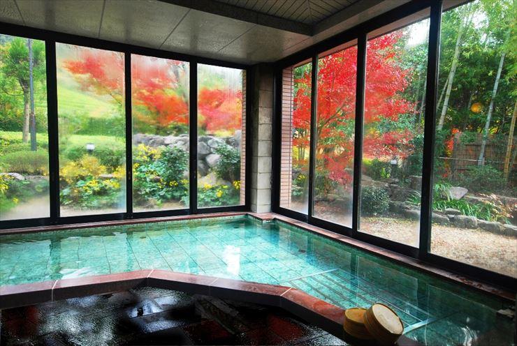 takeo saga onsen hotel